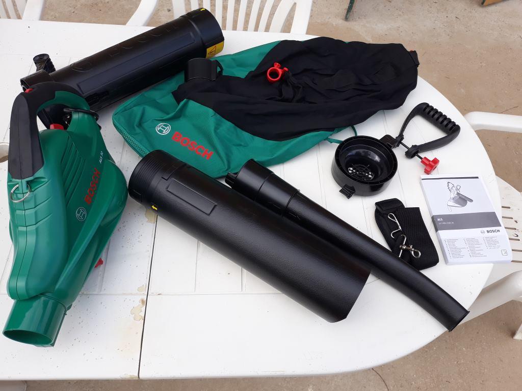 aspirateur-souffleur-bosch-als-30-detail